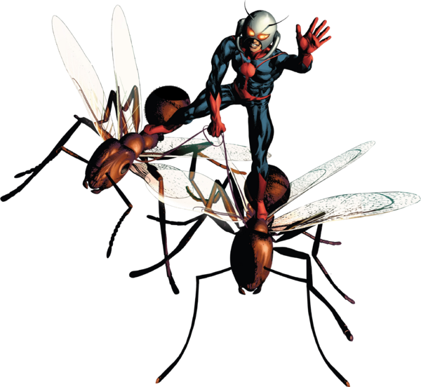 Scott Lang (Earth-616) from Original Sin Vol 1 1 001