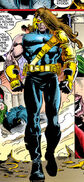 Scott Summers (Earth-295) from Factor X Vol 1 2 002