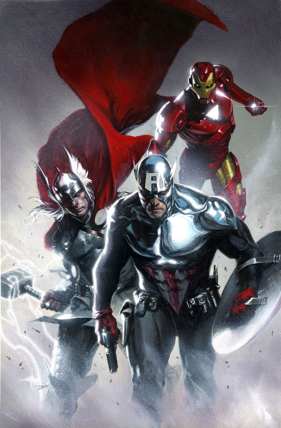 Secret Invasion Vol 1 6 Textless.jpg