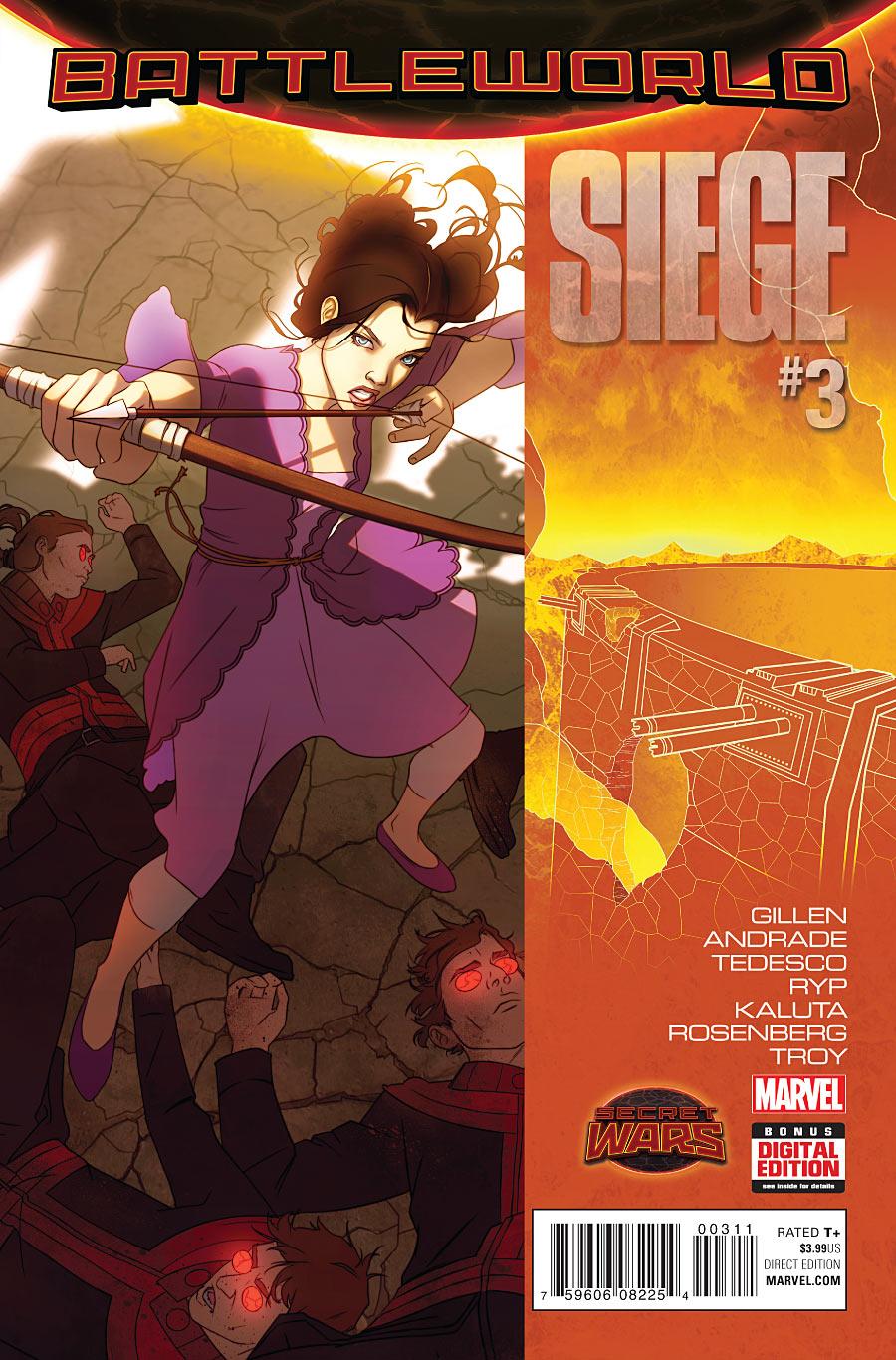 Siege Vol 2 3.jpg