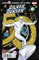 Silver Surfer Vol 8 3.jpg