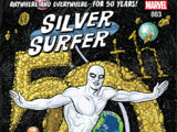 Silver Surfer Vol 8 3
