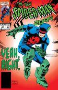Spider-Man 2099 Vol 1 19