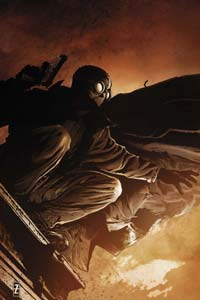File:Spider-Man Noir Eyes Without A Face Vol 1 1 Textless.jpg