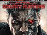 Star Wars: Bounty Hunters Vol 1 4