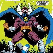 Taneleer Tivan (Earth-616) from Avengers Vol 1 338 0001