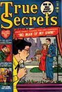True Secrets Vol 1 12