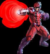 Ulysses Klaw (Earth-TRN765) from Marvel Ultimate Alliance 3 The Black Order 002