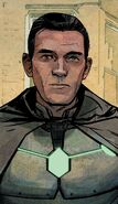 Victor von Doom (Earth-616) from Invincible Iron Man Vol 1 595 001