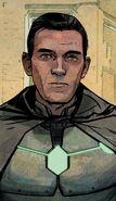 Victor von Doom (Earth-616) from Invincible Iron Man Vol 1 595 001