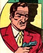 Vincent (Screenwriter) (Earth-616) from Marvel Mystery Comics Vol 1 86 0001