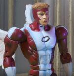 Warren Worthington III (Earth-93342) from Marvel Super Heroes What The--! Season 1 20 0001