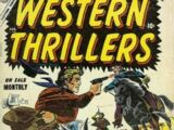 Western Thrillers Vol 1 4