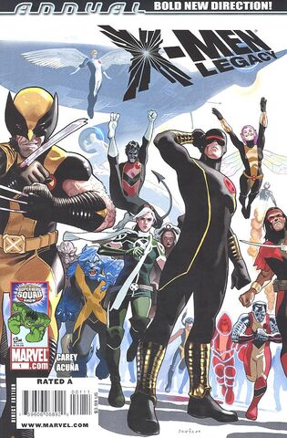 File:X-Men Legacy Annual Vol 1 1.jpg