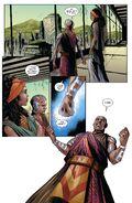 X-Men Red Vol 1 6 page 6