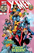 X-Men Vol 2 80