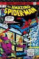 Amazing Spider-Man Vol 1 137.jpg