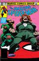 Amazing Spider-Man Vol 1 232.jpg