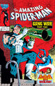 Amazing Spider-Man Vol 1 285.jpg
