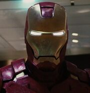 Anthony Stark (Earth-199999) from Iron Man 2 (film) 007