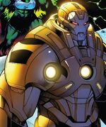 Anthony Stark (Earth-616) from Avengers Vol 8 5 003