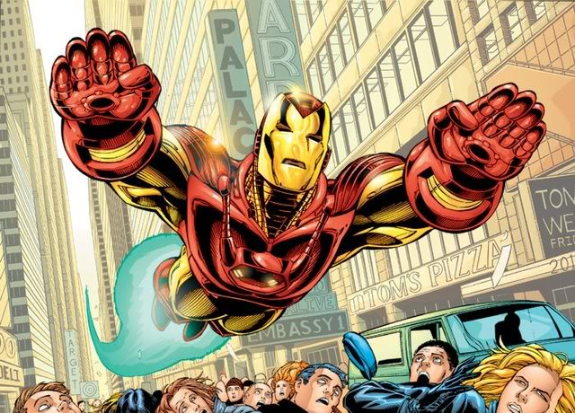 File:Anthony Stark (Earth-616) from Iron Man Vol 3 1 001.jpg
