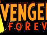 Avengers: Forever Vol 1