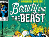 Beauty and the Beast Vol 1 3