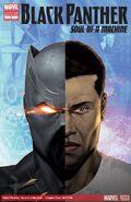 Black Panther Soul of a Machine Vol 1 4