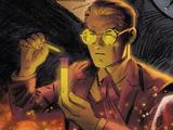 Bruce Banner (Earth-51920)