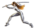 Colleen Wing (Earth-12131) from Marvel Avengers Alliance 0001