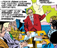 Committee (Earth-616) from Werewolf by Night Vol 1 10 0001