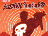 Daredevil/Punisher Vol 1 2