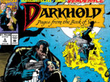 Darkhold: Pages from the Book of Sins Vol 1 5