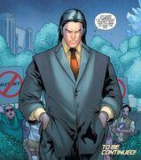 David Haller (Earth-616) from Uncanny X-Men Vol 5 2 019