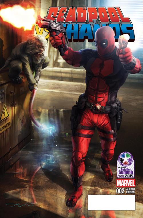 Deadpool vs. Thanos Vol 1 2 Diamond Retailer Summit 2015 Exclusive Variant.jpg