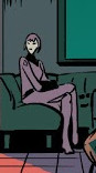 Diamondback (Hobgoblin) (Earth-616) from Spider-Woman Vol 6 13 0001