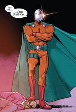 Doc Justice (Earth-616) from Runaways Vol 5 25 002
