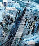 Earth-807128 from Fantastic Four Vol 1 560 0001