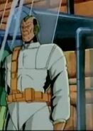 Gamesmaster (Earth-92131) from X-Men The Animated Series Season 4 11 0001