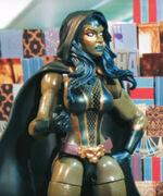 Gamora Zen Whoberi Ben Titan (Earth-93342) from Marvel Super-Heroes What The Season 1 55 0001