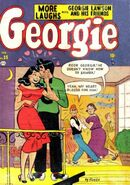 Georgie Vol 1 35