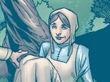 Gloria Knoblach (Earth-616)