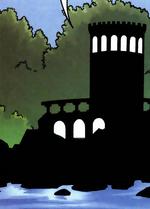 Haven (Castle) from Quicksilver Vol 1 10 001