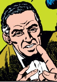 File:Henry Marsh (Earth-616) from Tales of Suspense Vol 1 6 0001.jpg