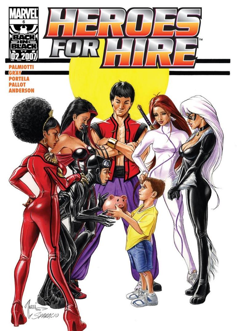 Heroes for Hire Vol 2 6.jpg