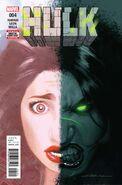 Hulk Vol 4 4