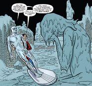 Inkandessa 1 from Silver Surfer Vol 8 9 001