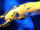 Iron Wing Mk VI from Iron Man Experience 001.png