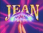 Jean Grey (Earth-92131) 007